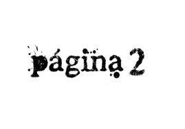 «Página 2» y la FGEE, Premio Nacional al fomento de la lectura