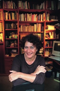 Ana María Machado gana el VIII Premio Iberoamericano SM de Literatura Infantil y Juvenil