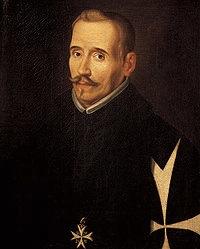 Madrid celebra el 450 cumpleaños de Lope de Vega (el Fénix de los ingenios)