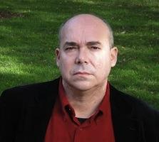 "Juan Francisco Ferré, Premio Herralde de novela con ""Karnaval"""