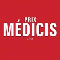 Emmanuelle Pireyre y Avraham B. Yehosua Premios Médicis