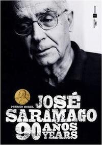 Homenaje a Saramago