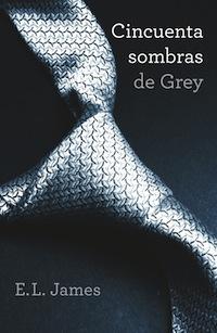 50 sombras Cincuenta sombras de Grey, Libro del Año en el Reino Unido