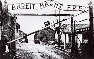 En enero en el Club de Lectura: 'La bibliotecaria de Auschwitz'