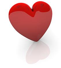 Los 10 mejores libros para regalar en San Valentín