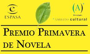 El Premio Primavera de Novela rebaja en un 50 por ciento su dotación