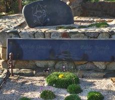 Los restos de Pablo Neruda serán exhumados en abril