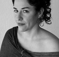 Guadalupe Nettel, Premio Ribera del Duero de narrativa breve