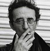 Homenaje a Roberto Bolaño 10 años después de su muerte