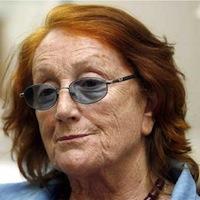 """Rosa Regàs gana el Premio Biblioteca Breve con """"Música de cámara"""""""