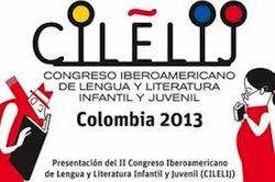 Arranca en Bogotá el Congreso Iberoamericano de Literatura Infantil y Juvenil