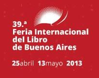 La Feria del Libro de Buenos Aires tiende sus puentes hasta Amsterdam