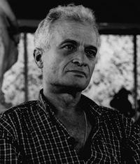 Luis Goytisolo Premio Anagrama de Ensayo