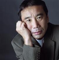 Murakami reaparece ante el público japonés 18 años después
