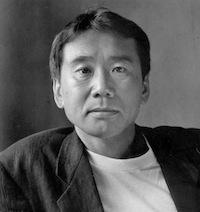 El nuevo libro de Murakami bate su propio récord de reservas online en Japón