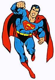 Superman sigue rejuveneciendo a sus 75 años y se pasa al soporte digital