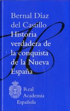 Duverger atribuye la paternidad de la crónica de América a Hernán Cortés