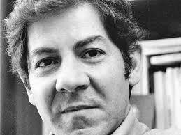 Nuno Júdice gana el Premio Reina Sofía de Poesía Iberoamericana