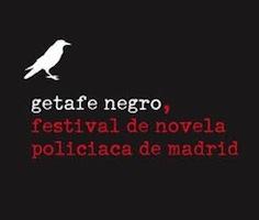 Francia país invitado de la VI edición de Getafe Negro