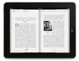 El incierto futuro digital de las pequeñas editoriales