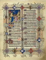 El Ministerio de Cultura falla los Premios a los Libros Mejor Editados 2012