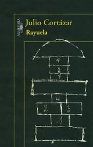 """""""Rayuela"""" cumple 50 años"""