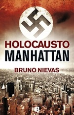 Holocausto Manhattan