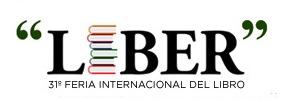 LIBER celebrará su 31ª edición con ganas de acercarse al público