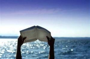 10 libros para combatir el calor