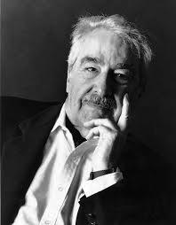 Muere en México el escritor colombiano Álvaro Mutis