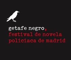 La novela negra francesa y la corrupción, protagonistas del VI Getafe Negro