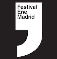 Arranca la gran fiesta de la literatura con el Festival Eñe