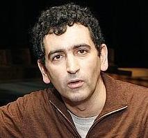 'La lengua en pedazos', de Juan Mayorga, Premio Nacional de Literatura Dramática