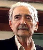 Fallece en México el escritor argentino Juan Gelman
