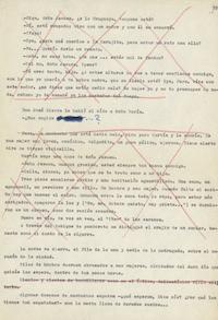 """La colmena"" de Cela, sin censura"