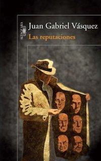 Juan Bonilla, Rafael Chirbes y Juan Gabriel Vásquez finalistas del premio Vargas Llosa
