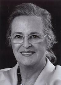 María Victoria Atencia, XXIII premio Reina Sofía de Poesía Iberoamericana