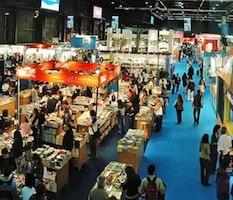 La Feria del Libro de Buenos Aires cierra con éxito de visitas y de ventas