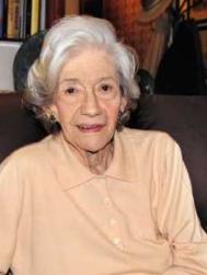 Fallece Ana María Matute, la gran dama de las letras españolas