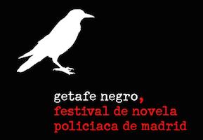 La literatura japonesa, invitada a la VII edición de Getafe Negro