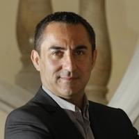 Juan María Calles, Premio Juan Ramón Jiménez por 'Poética del viajero'