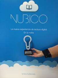 Nubico, una de las 100 mejores ideas del año para la Revista Actualidad Económica