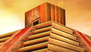 Abre sus puertas la X Feria Internacional del Libro de Panamá