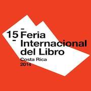 Comienza la Feria del Libro de Costa Rica con Estados Unidos como país invitado
