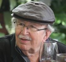 Rafael Guillén gana el XI Premio de Poesía Federico García Lorca