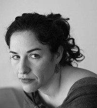 Guadalupe Nettel, Premio Herralde de Novela con 'Después del invierno'