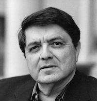 Sergio Ramírez, Premio Internacional Carlos Fuentes