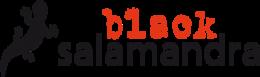 Salamandra Black, lo nuevo de Ediciones Salamandra