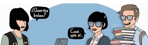 "Abril, el mes ""Cooltureta"" en FNAC"