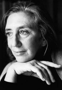 Clara Janés, décima mujer académica de la Lengua en 300 años de la RAE